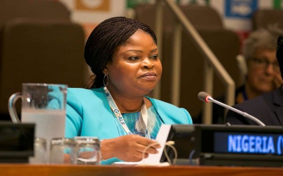 Nigeria committed to achieving SDGs - Official