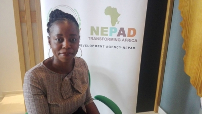 Sustainable Environmental Governance Remains Top Priority as NEPAD Rebrands