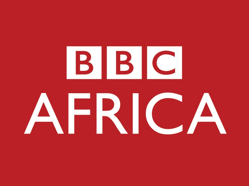 Job opportunity with the BBC
